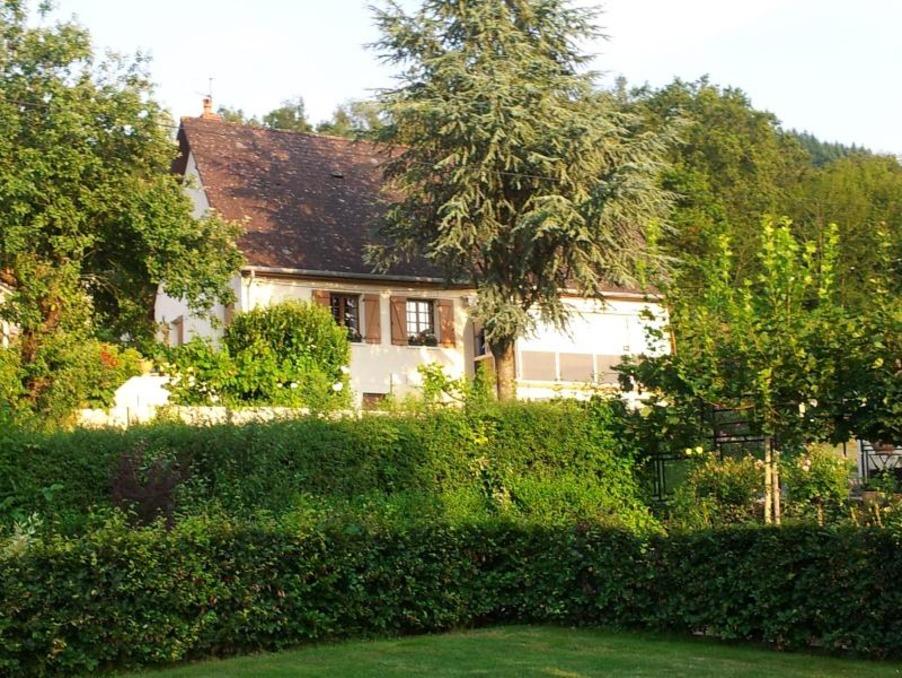 Vente Maison MILLAY  199 000 €