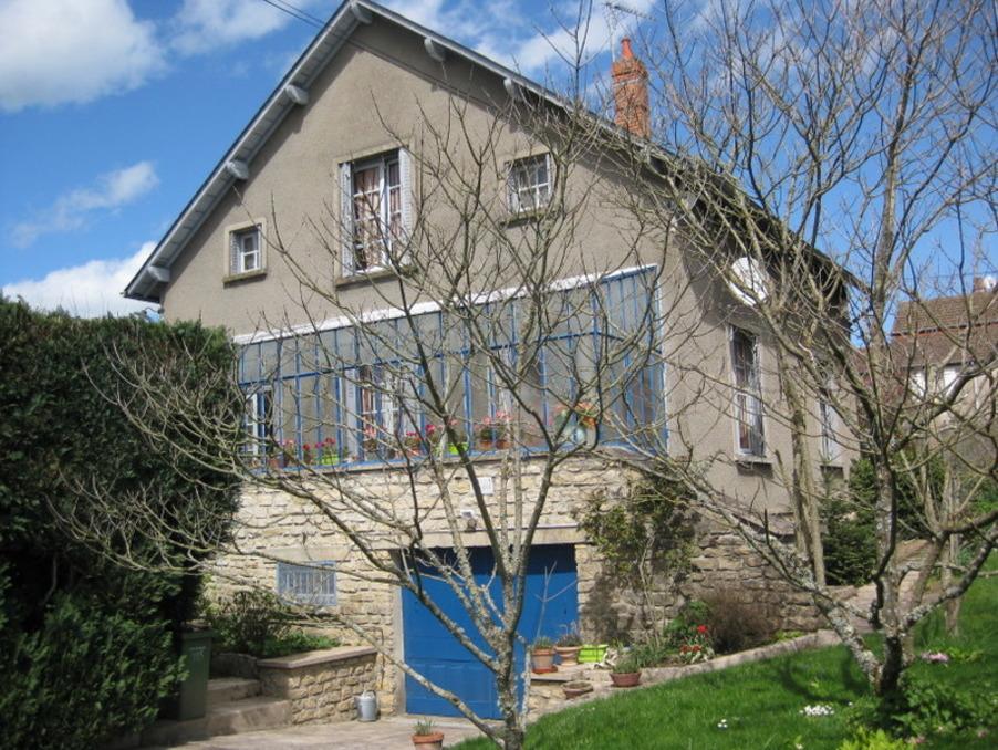 Vente Maison ST HONORE LES BAINS  128 000 €