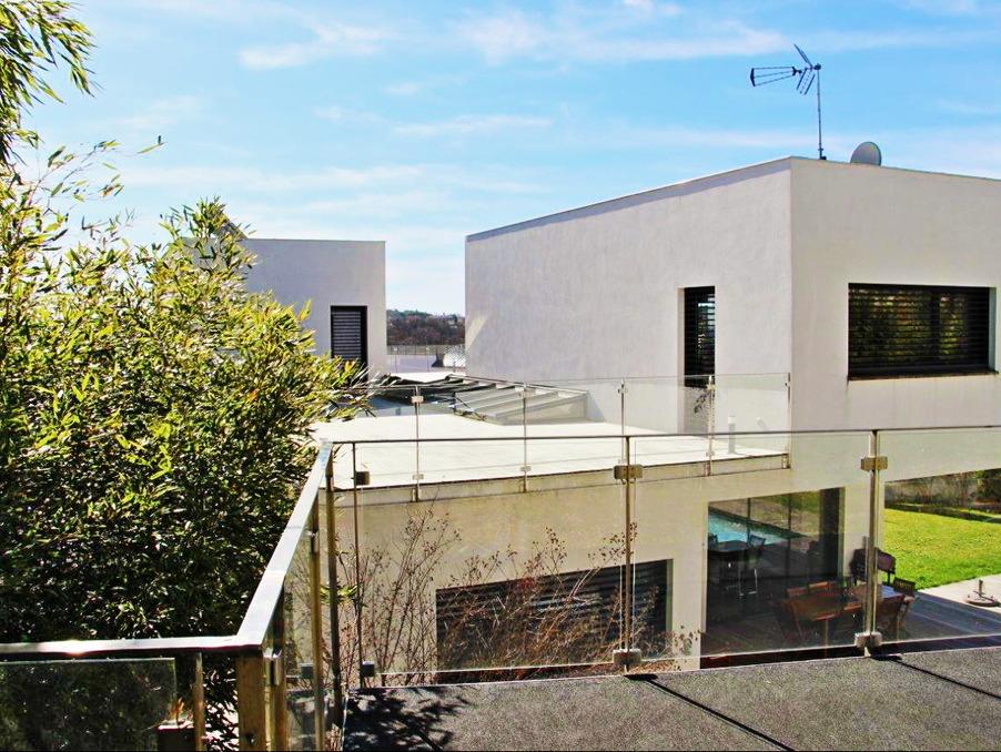 Vente Maison Toulouse 5