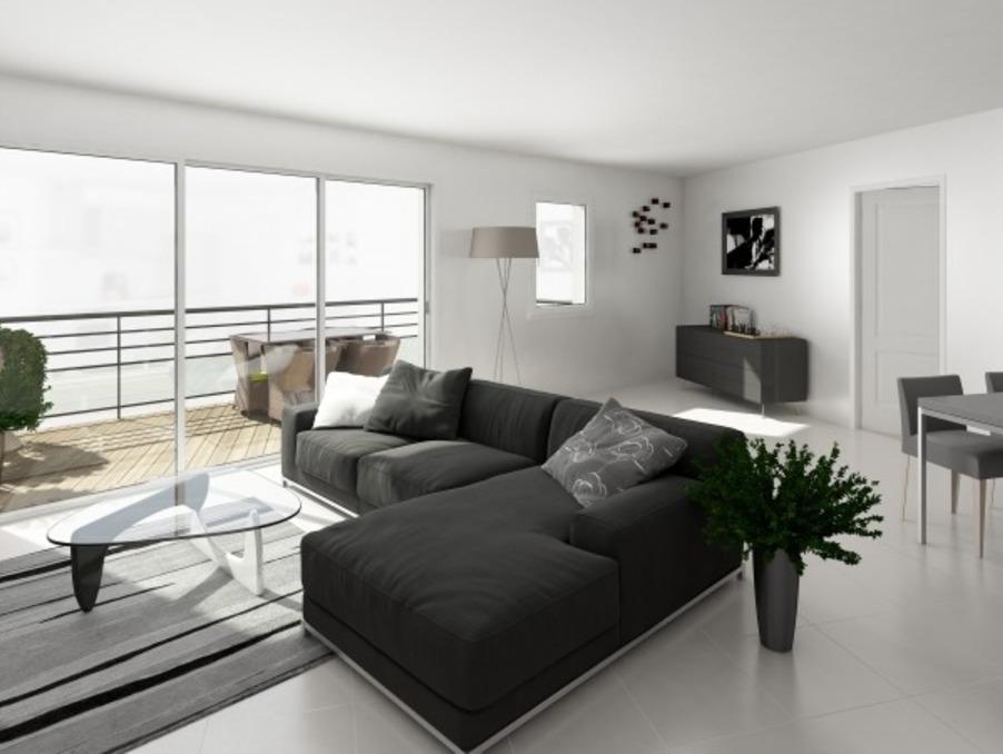 Vente appartement neuf La Baule  810 000 €