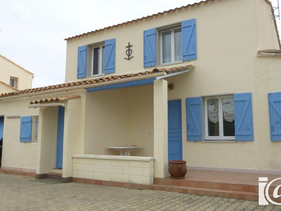 Vente Maison  3 chambres  BEAUCAIRE  249 000 €