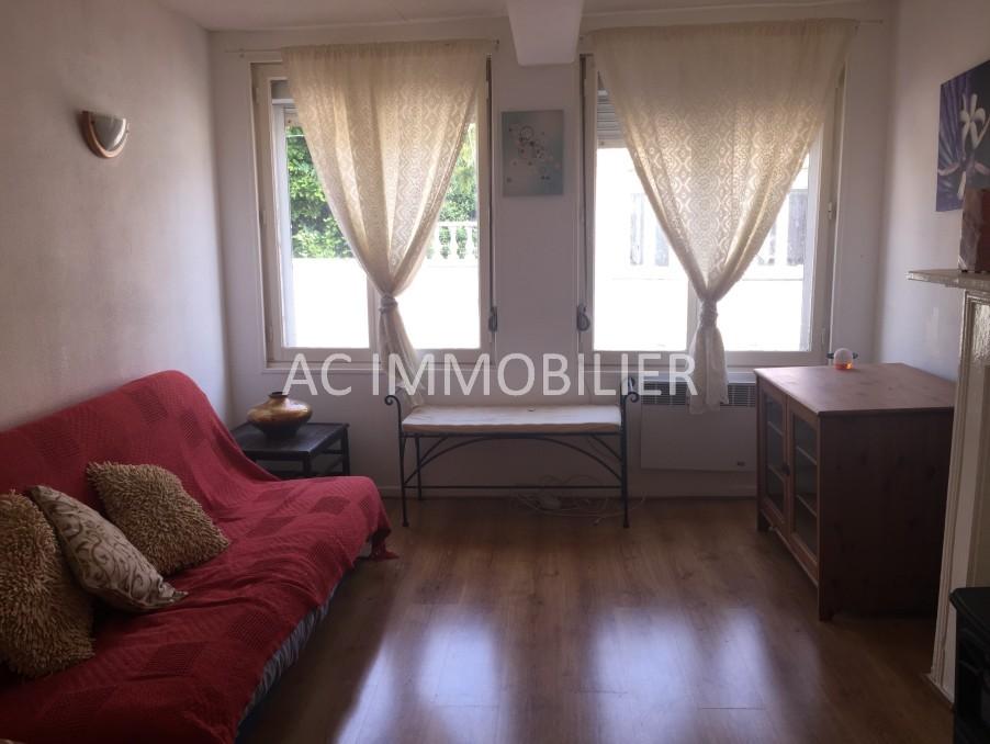 Location Maison HESDIN  380 €
