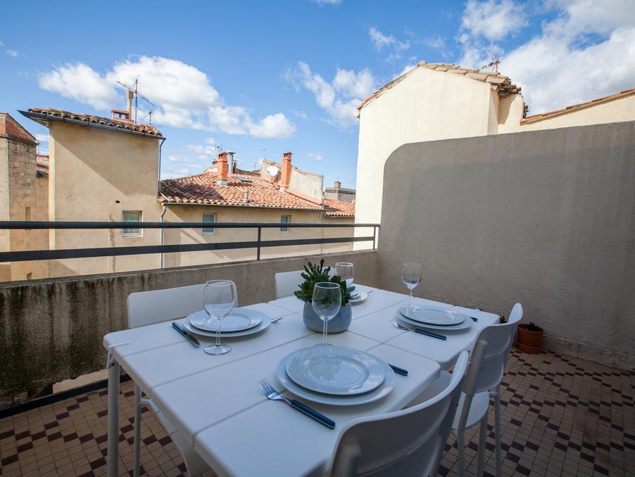 Location Maison MONTPELLIER 55 €