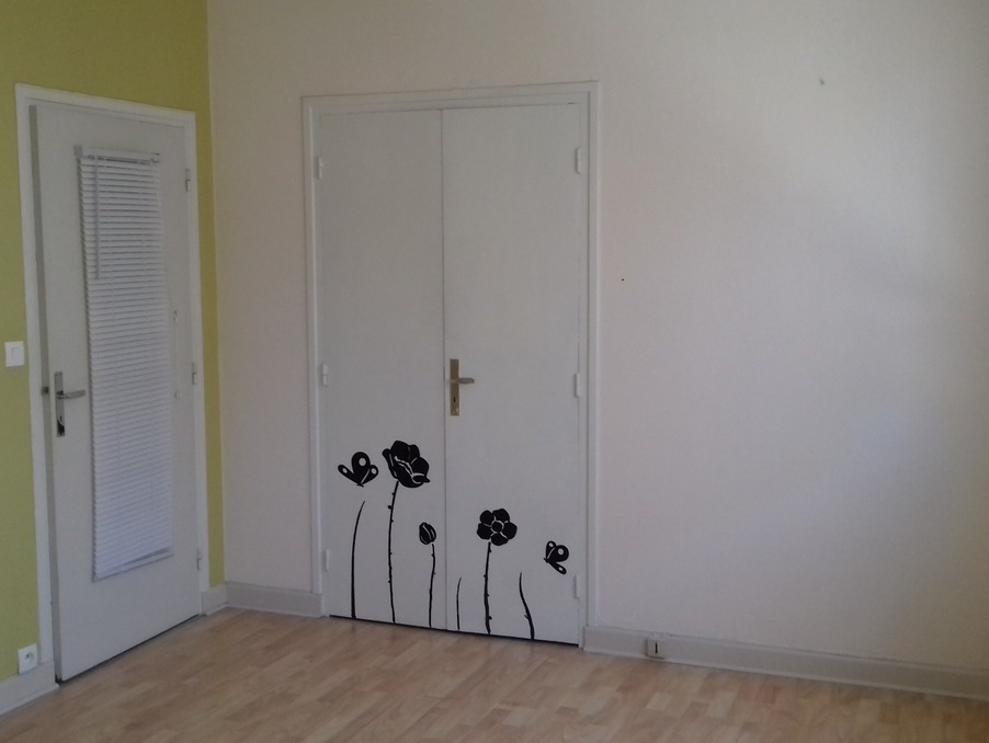 A louer appartement 2 chambres ussel 77 m 612 - Location appartement 2 chambres ...