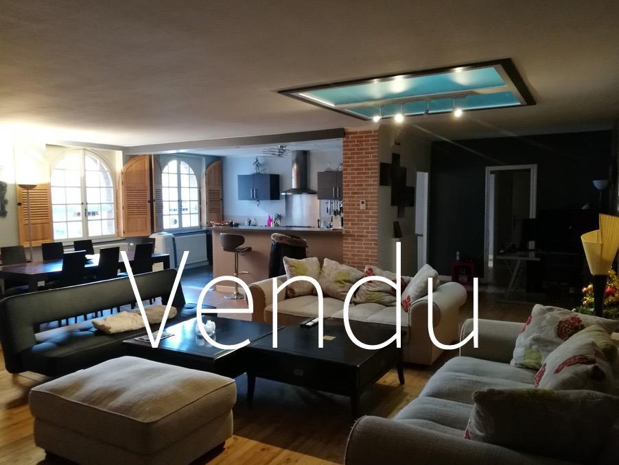 Vente Appartement MONTAUBAN  210 000 €