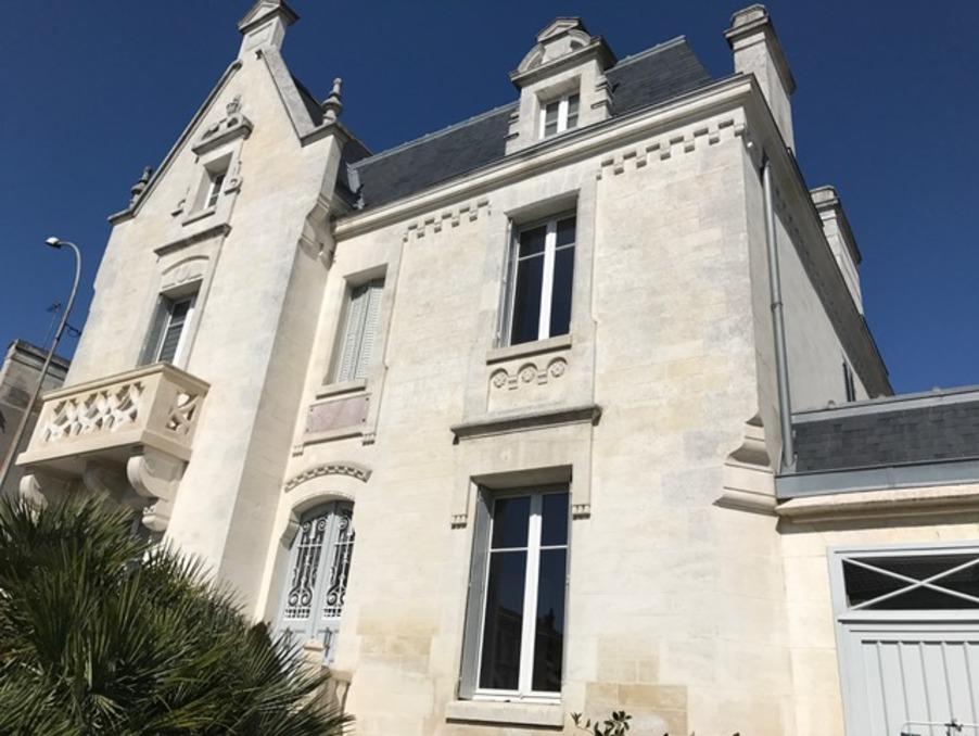 Vente Maison LA ROCHELLE 1 092 000 €