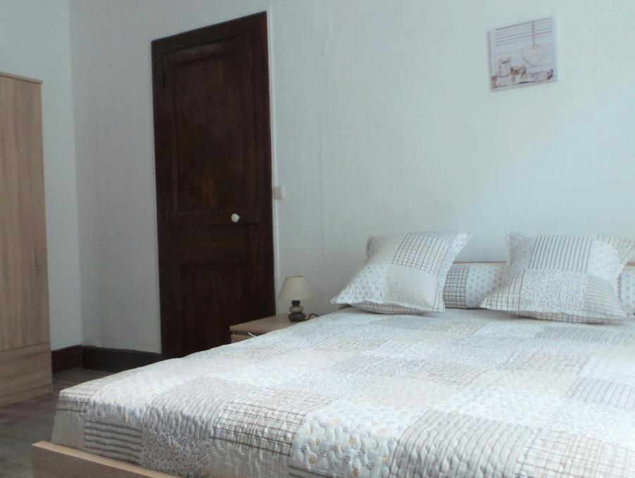 Location saisonniere Appartement BAGNERES DE BIGORRE 4