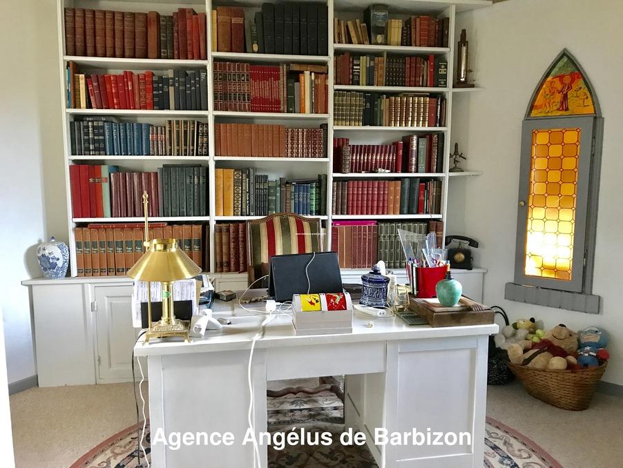 Vente Maison BARBIZON 2