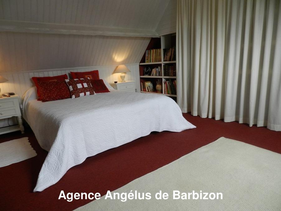 Vente Maison BARBIZON 5