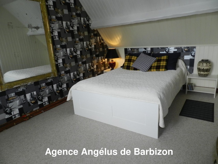 Vente Maison BARBIZON 7