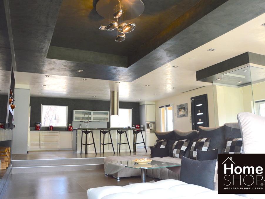 Vente Maison LES PENNES MIRABEAU  795 000 €