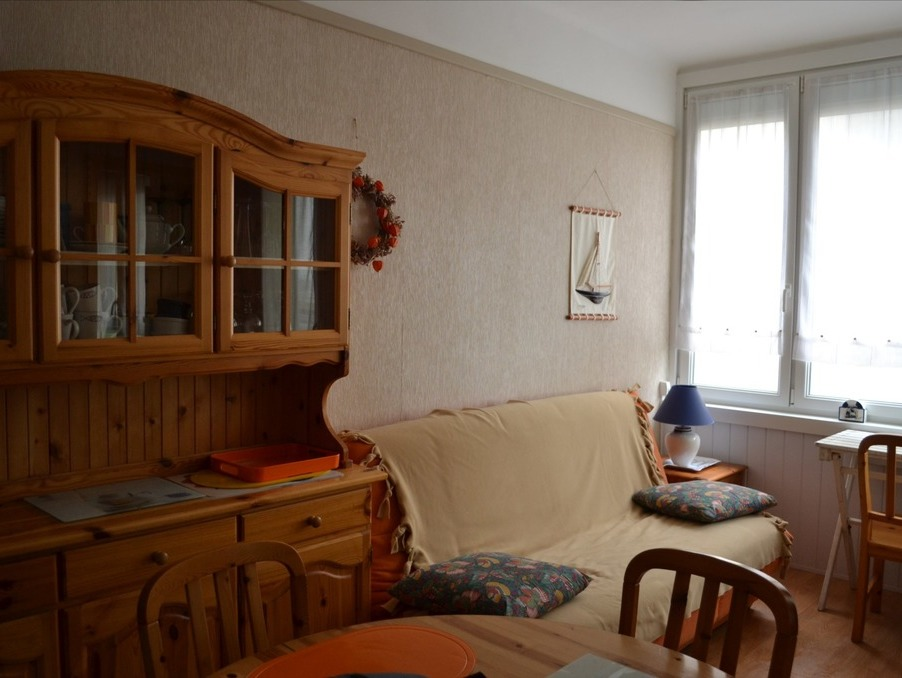 Location Appartement BERCK SUR MER  436 €