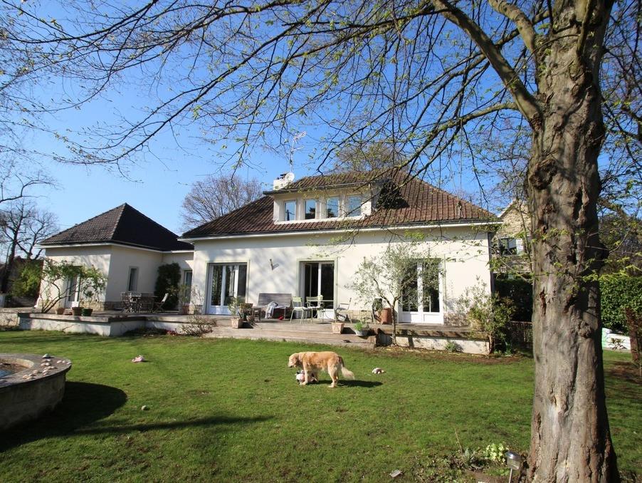 Vente Maison LE VESINET 1 390 000 €