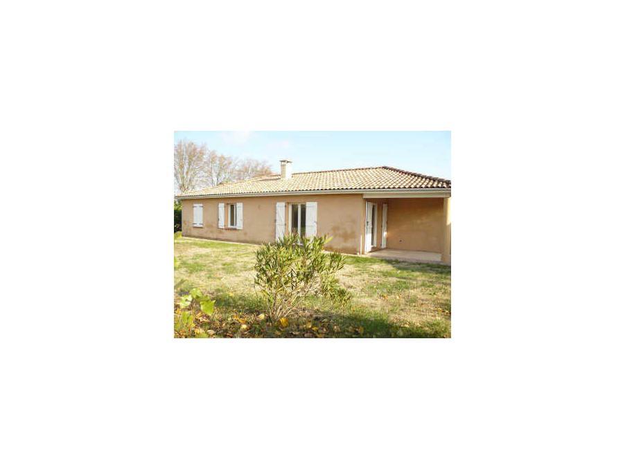 Vente Maison  4 chambres  CORNEBARRIEU  284 000 €