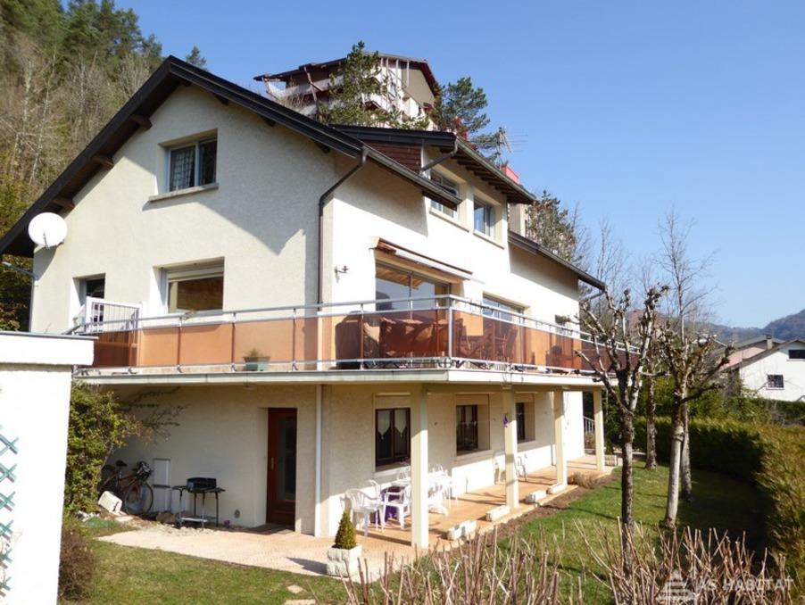 Vente Maison St claude  269 000 €