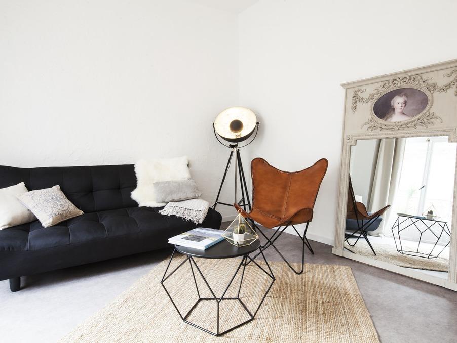 Location Appartement MONTPELLIER 48 €