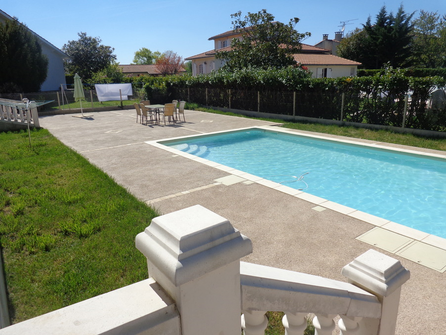 Vente Maison ROQUETTES  440 000 €