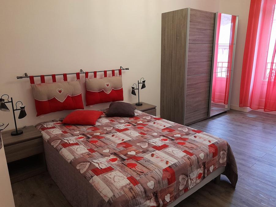 Location saisonniere Appartement BAGNERES DE BIGORRE 6