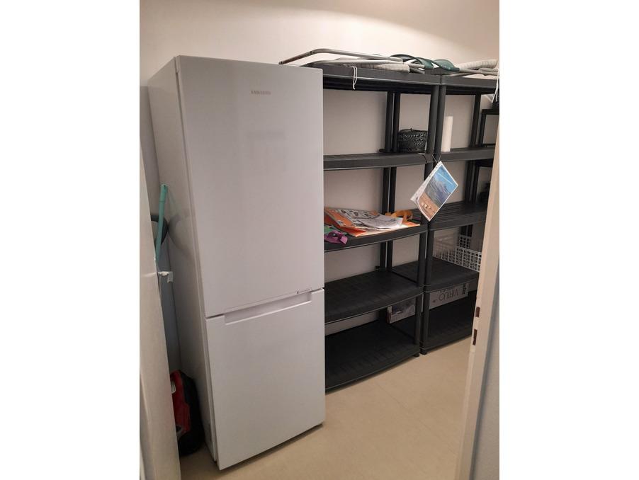 Location saisonniere Appartement BAGNERES DE BIGORRE 7