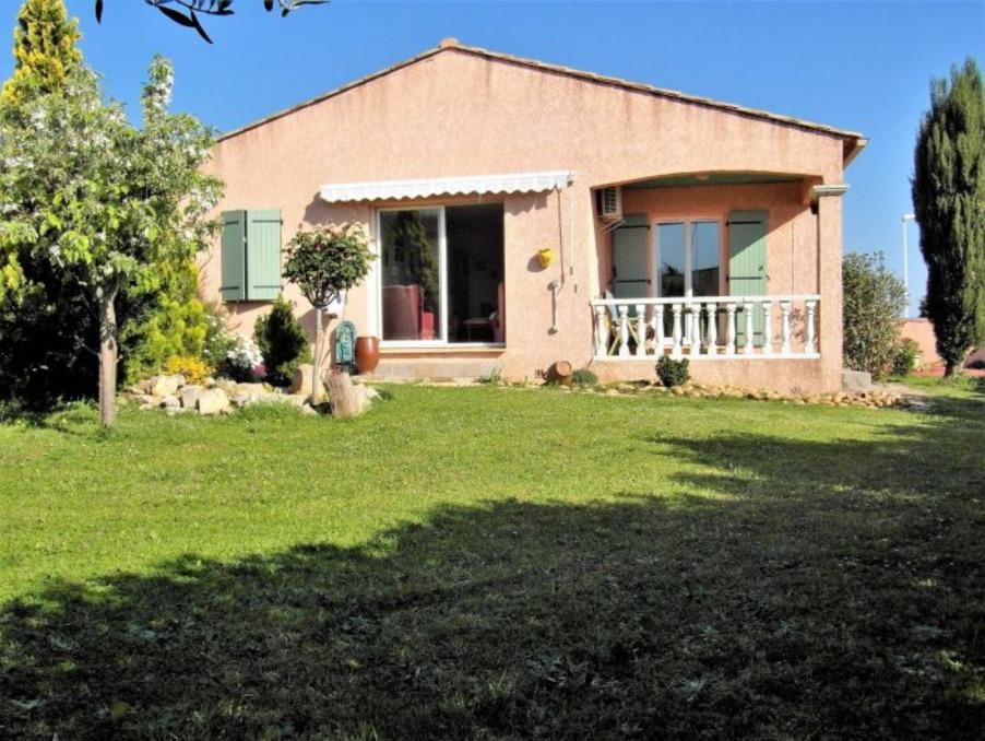 Vente Maison  3 chambres  Bellegarde  272 000 €