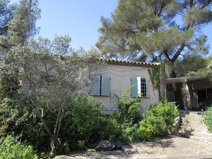 Vente Maison Nimes  397 000 €