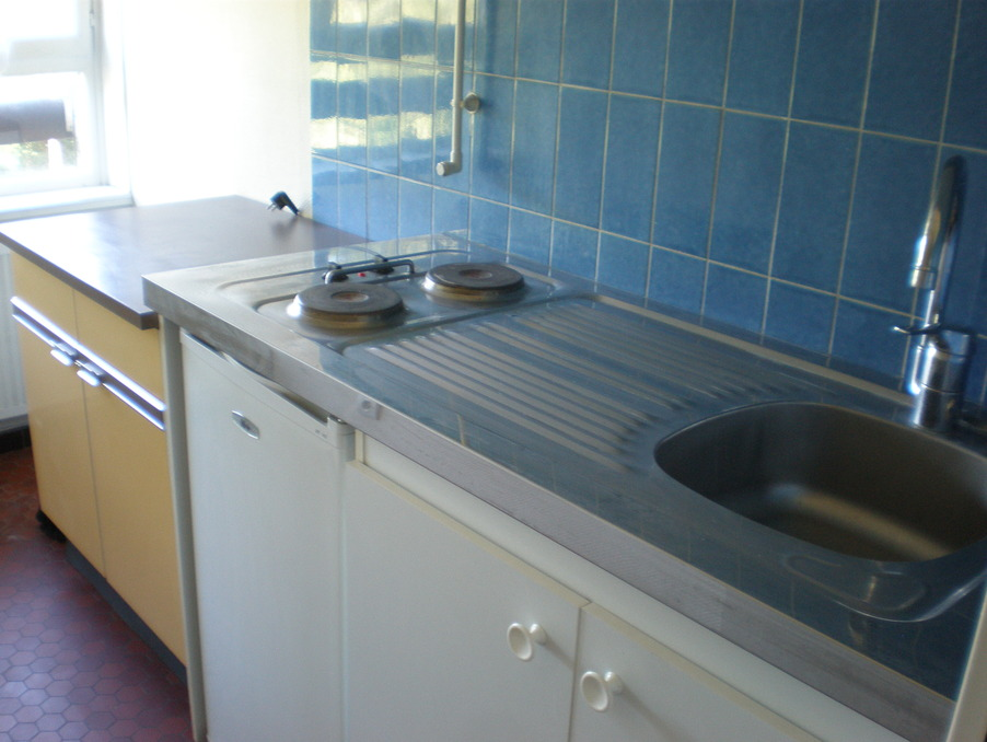 Location Appartement METZ  420 €