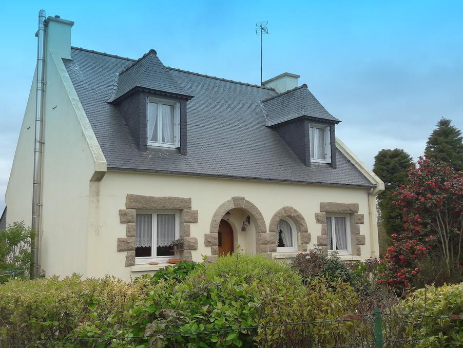 Vente Maison ST ADRIEN  136 000 €