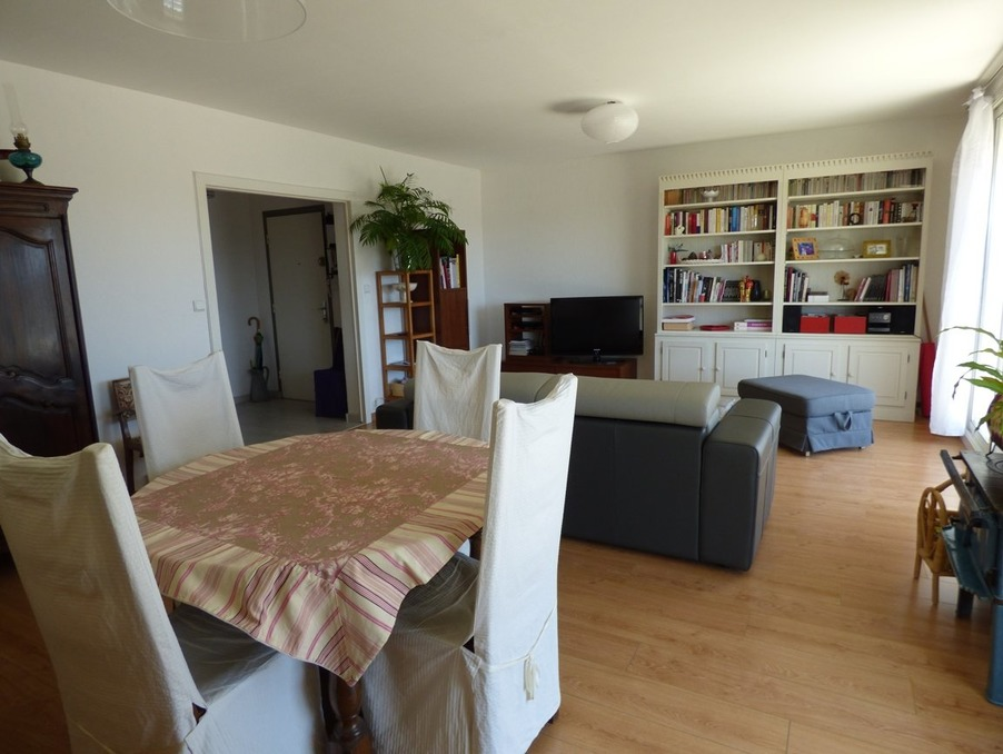 Vente Appartement Martigues 2