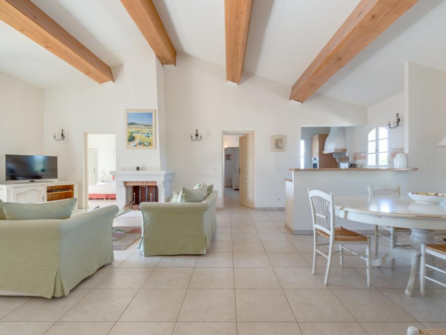 Vente Appartement LA MOTTE  550 000 €