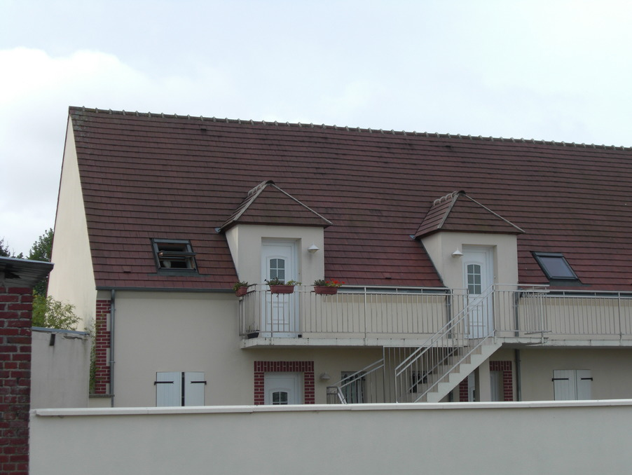 Vente Appartement MAIGNELAY MONTIGNY 92 000 €