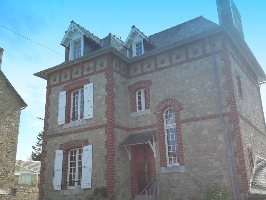 Vente Maison PABU  182 500 €