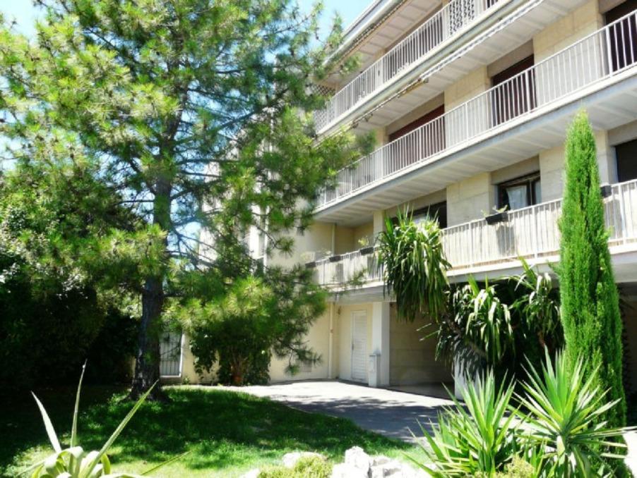 Location Appartement Aix En Provence 1 200 €