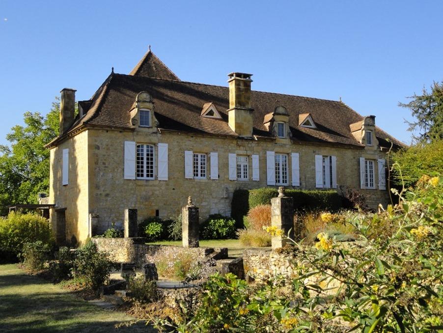 Vente Maison GROLEJAC 1 260 000 €