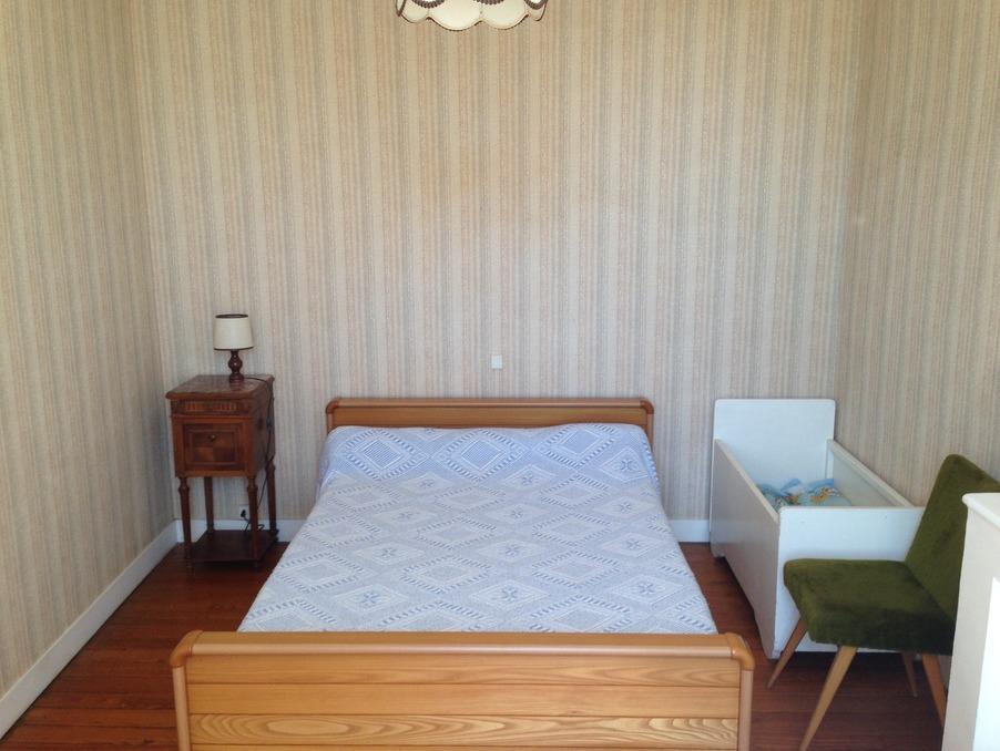 Vente Appartement ST GEORGES DE DIDONNE 10