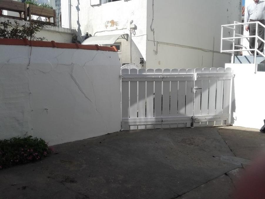 Vente Appartement ST GEORGES DE DIDONNE 3