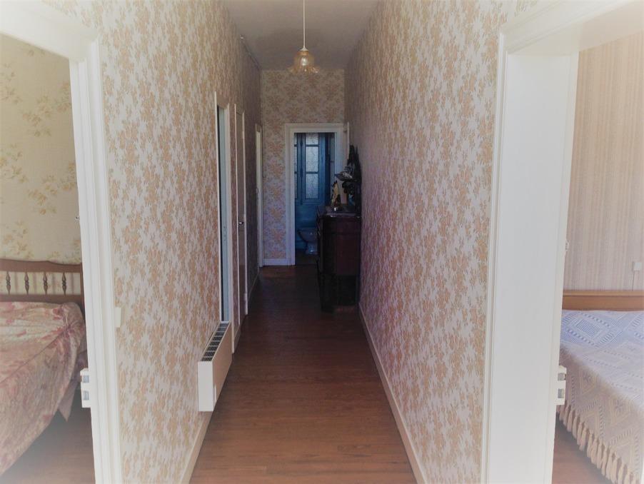Vente Appartement ST GEORGES DE DIDONNE 4
