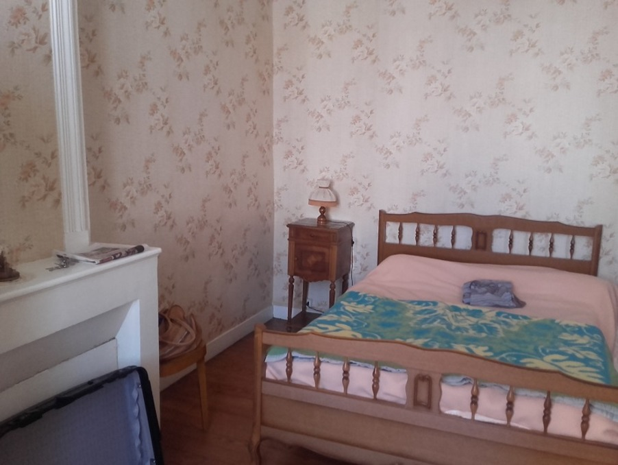 Vente Appartement ST GEORGES DE DIDONNE 6