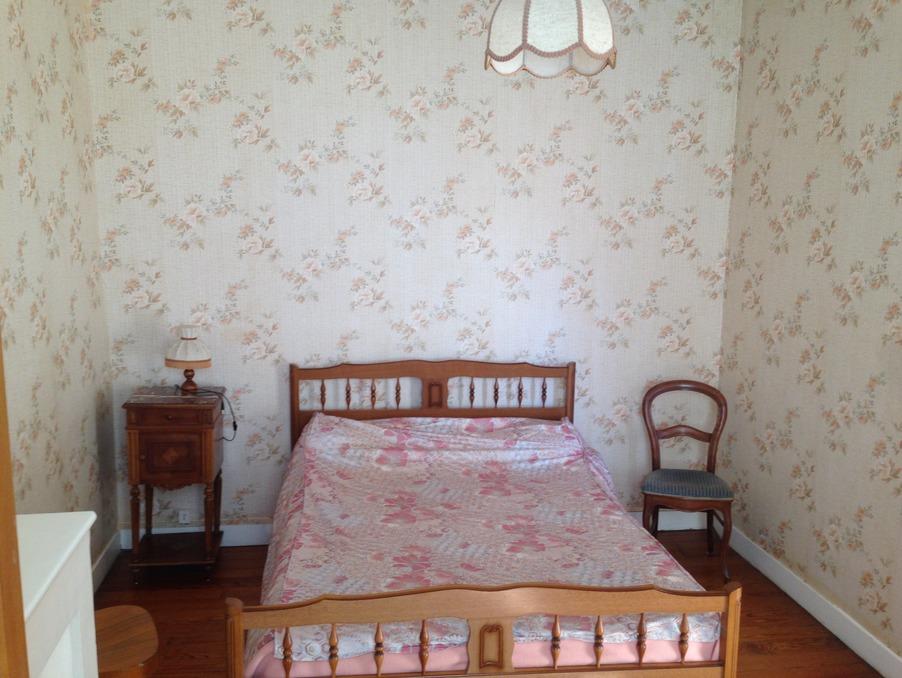 Vente Appartement ST GEORGES DE DIDONNE 9