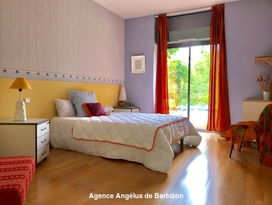 Vente Maison BARBIZON 6