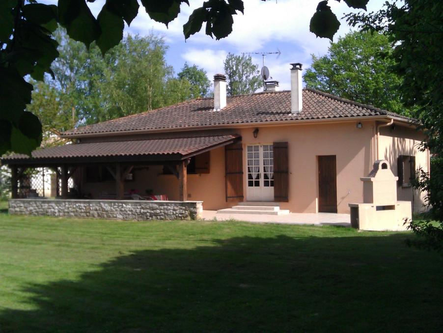 Vente Maison EYMET  236 500 €