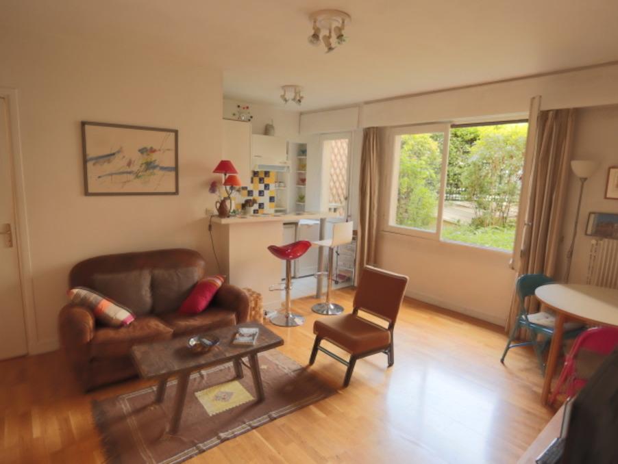 Vente Appartement PARIS 3EME ARRONDISSEMENT  388 000 €