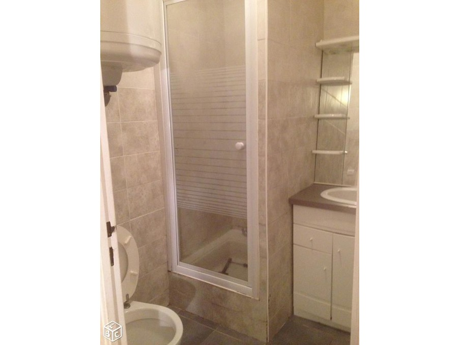 Location Appartement BEZIERS 2