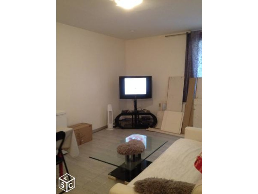 Location Appartement BEZIERS 3