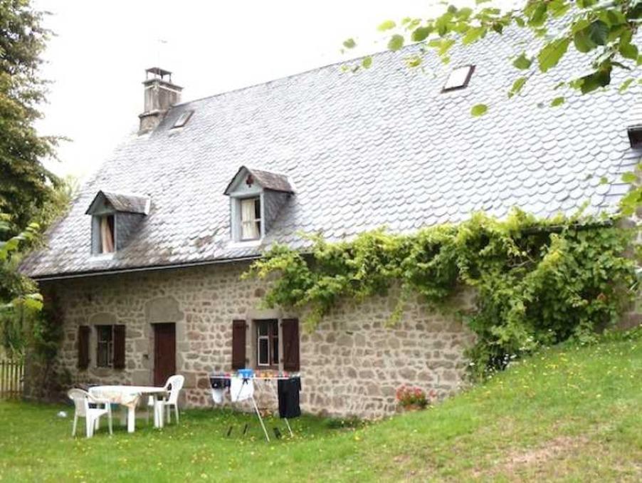Vente Maison NEUVIC  159 700 €