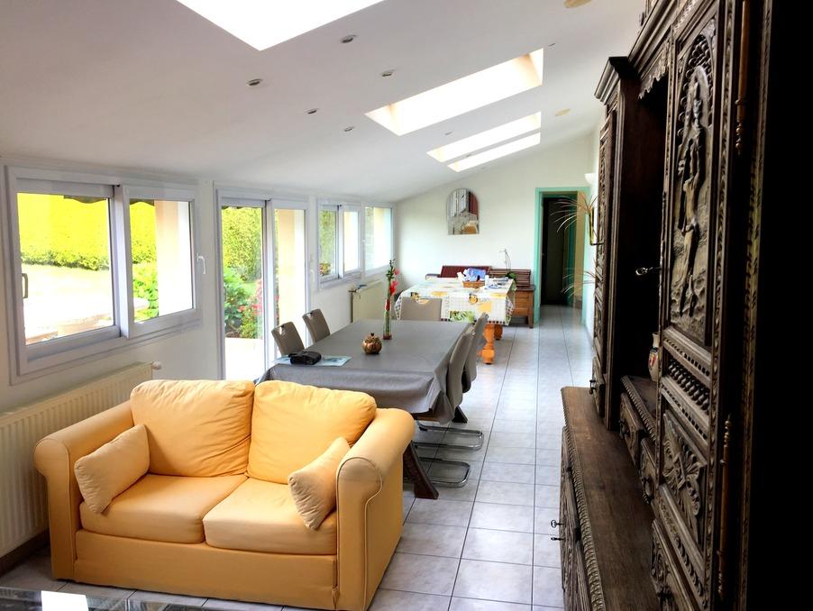 Vente Maison BOURBRIAC  260 000 €