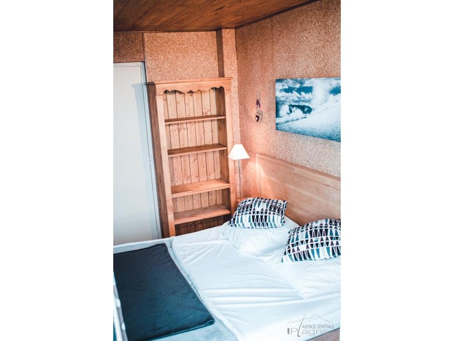 Location saisonniere Appartement LA PLAGNE 10