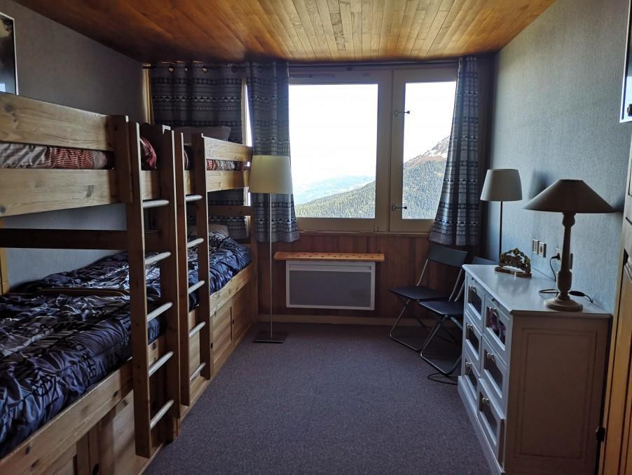 Location saisonniere Appartement LA PLAGNE 3