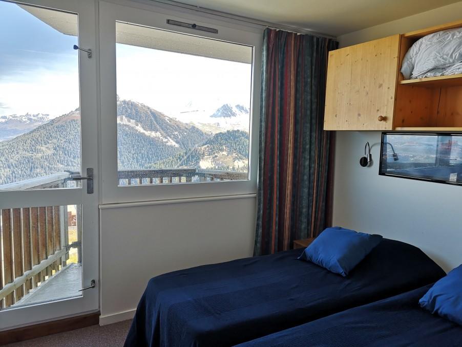 Location saisonniere Appartement LA PLAGNE 5