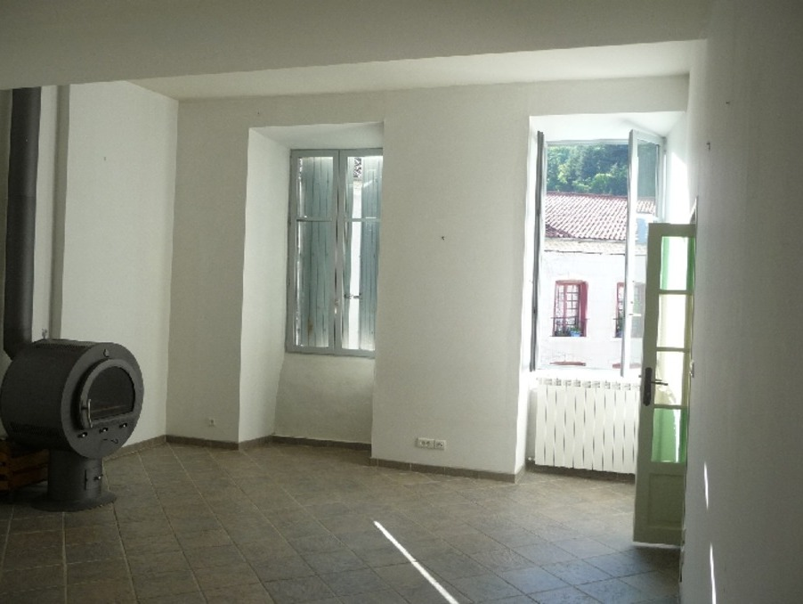 Vente Appartement Le Vigan  161 000 €