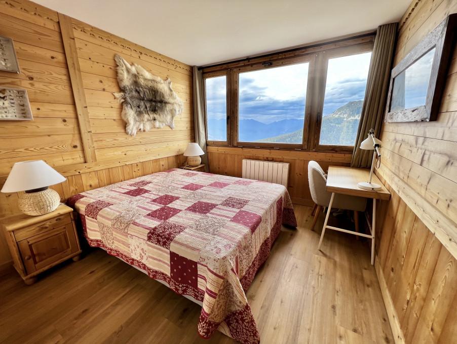 Location saisonniere Appartement LA PLAGNE 6
